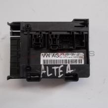Комфорт модул за SEAT ALTEA COMFORT CONTROL MODULE 1K0959433BT