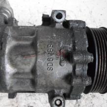 Клима компресор за OPEL VECTRA C 2.2 DTI  A/C compressor  13140505