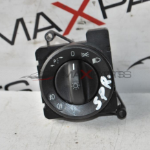 Ключ светлини за MRECEDS SPRINTER W906     A 906 545 07 04