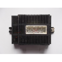 Управляващ модул светлини за BMW E60  6941589 LIGHTS CONTROL MODULE