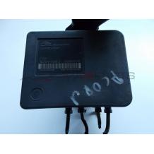 ABS модул за HONDA ACCORD 2.2 CTDI ABS PUMP 57110-SEG-E550-M1  06.2109-0208.3  06.2102-0120.4