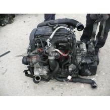 VW JETTA..GOLF..TOURAN ..SEAT ALTEA ..AUDI A 3 ..ENGINE BKD 140 H.P.AUTO GEARBOX