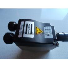 8102043505 electronic electronic drain valve drainage Atlas Copco genuine parts EWD50 24V     електронен  отводнителен клапан Atlas Copco оригинални части EWD 50 24V