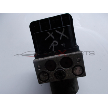 ABS модул за NISSAN X-TRAIL 2.2 ABS PUMP J1730NA C47A695  2724F0302 47600AR005 H27110801