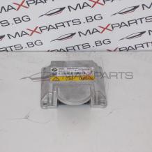 Централа AIRBAG за BMW F36 430XD SRS Control Module 34526864204 0265020738