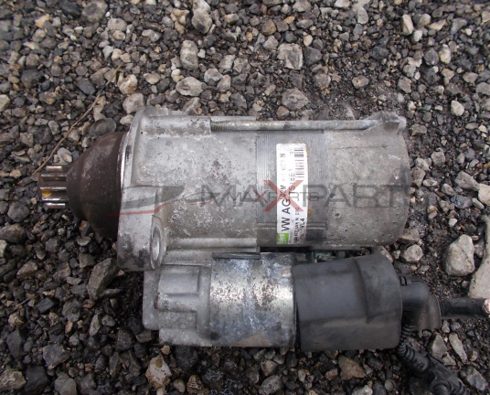 Стартер за VW PASSAT 6 2.0TDI 02M911023N Starter