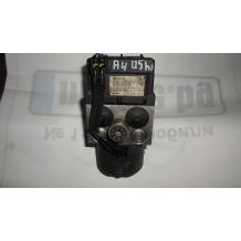 ABS модул за AUDI A4 1.8i 125 Hp ABS PUMP 0273004282  0265216562