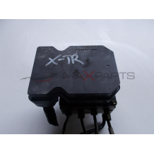 ABS модул за NISSAN X-TRAIL 2.2 ABS PUMP B45281429 WA98000 U51WWW  18264699  47660-SW500