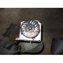 Преден десен колан за MINI COOPER R56  601028800D