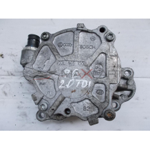 Вакум помпа за VW PASSAT 6 2.0 TDI  common rail   03L145100