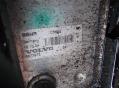 Топлообменник за Volvo XC70 2.4 D5 OIL COOLER 8677973