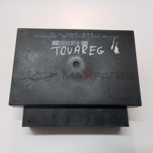 Комфорд модул за VW TOUAREG COMFORT CONTROL MODULE  7L6959933  5dk00841640