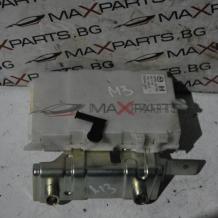 Комфорт модул за MAZDA 3         BDG8 67 560F