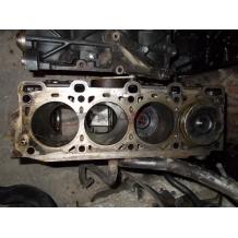 Двигателен блок за MAZDA 6 2.0D 136HP