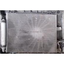 Клима радиатор за PEUGEOT 807 2.2 HDI