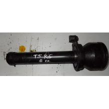 TRANSPORTER T5 R5  6SPEED DRIVESHAFT