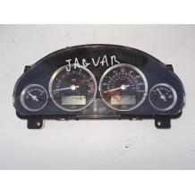 Табло за JAGUAR S-TYPE 2.7D 4R8F10849KE
