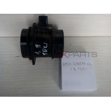 Дебитомер за FORD FOCUS 1.8 TDCI Air Flow Meter 4M5112B579CC   4M51-12B579-CC