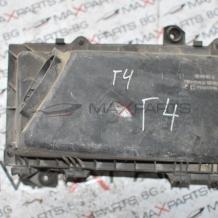 Филтърна кутия зa VW Golf 4