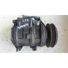 Клима компресор за KIA CARNIVAL 2.9 CRDI A/C compressor  0K552-61-450A