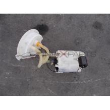 Нивомер с помпа за BMW F30 320D fuel level sensor/fuel pump 7243972 0580204019