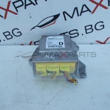 Централа AIRBAG за Mazda 6 SRS Control Module GHP9-57K30A
