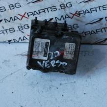 ABS Модул за  TOYOTA COROLLA VERSO 2.2D4D         0265950412