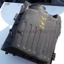 Филтърна кутия за OPEL INSIGNIA 2.0 CDTI Air Filter Box 22933581FB  22933581