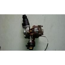 Турбо компресор за AUDI A 4 2.0 TDI 170 Hp  03L145701E  NH50197519   03L 145 701 E   53039880189