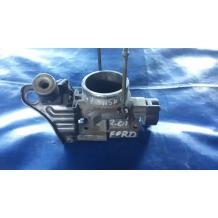 Дроселова клапа за FORD MONDEO 2.0i 4x4  115HP THROTTLE BODY