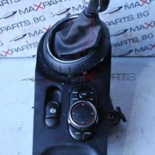 Скоростен лост ръчна скоростна кутия за MINI CLUBMAN