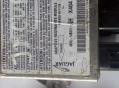 Централа AIRBAG за JAGUAR X TYPE SRS Control Module  4X4314B321AH  4X43-14B321-AH