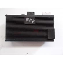 Усилвател за PEUGEOT 607  AMPLIFIER 9659721680