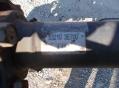 KIA SORENTO 2.5 DCR 140 Hp