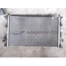 Воден радиатор за RENAULT LAGUNA 2  1.9 DCI