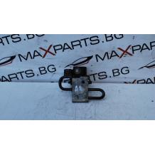 Панта врата AUDI A8 4.2TDI