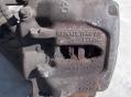 Преден ляв спирачен апарат за RENAULT TRAFIC 2.0 DCI front left brake caliper