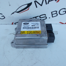Централа AIRBAG за Land Rover Discovery SRS Control Module 9489B3 NNW 502436