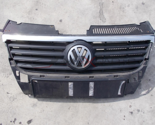 Предна маска за VW PASSAT 6 front grill