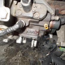 ГНП за PEUGEOT 2.0 HDI Fuel Pump 110 HP  0445010046