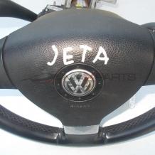 AIR BAG волан за VW JETTA STEERING WHEEL AIRBAG