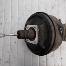 Серво усилвател за VW CRAFTER 2.5 TDI  A9064300308  0204051513  A 906 430 03 08