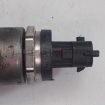 Датчик налягане на гориво за NISSAN QASHQAI 2.0 DCI  0281002916  H8200703127