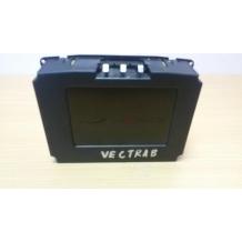 Дисплей за VECTRA B DISPLAY 1997