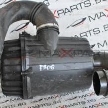 Филтърна кутия за Peugeot Boxer 1360694080