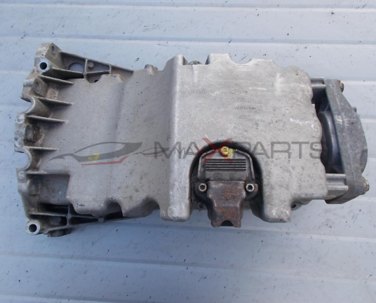 Картер за VW PASSAT 06B103603B 2.0 i tfsi OIL PAN