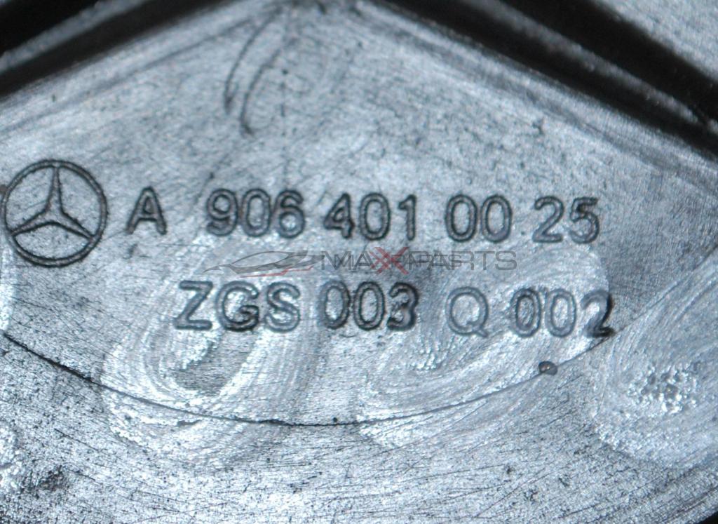 Тасове за MERCEDES SPRINTER      A9064010025