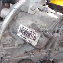 Двигател за DACIA LOGAN 0.9 TCE H4BA400 ENGINE 0KM NEW