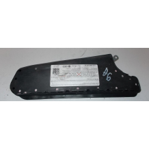 AUDI A 6 FRONT L SIDE AIRBAG