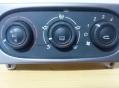 LAGUNA 2004  Heater Climate Controls